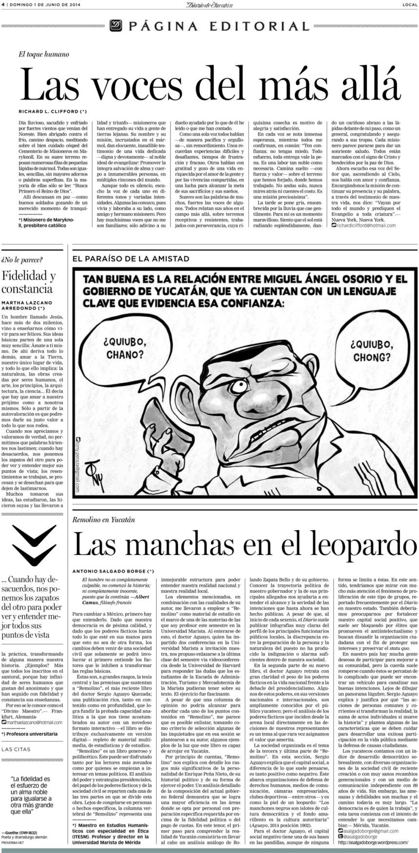 RemolinoenYucatán.pdf