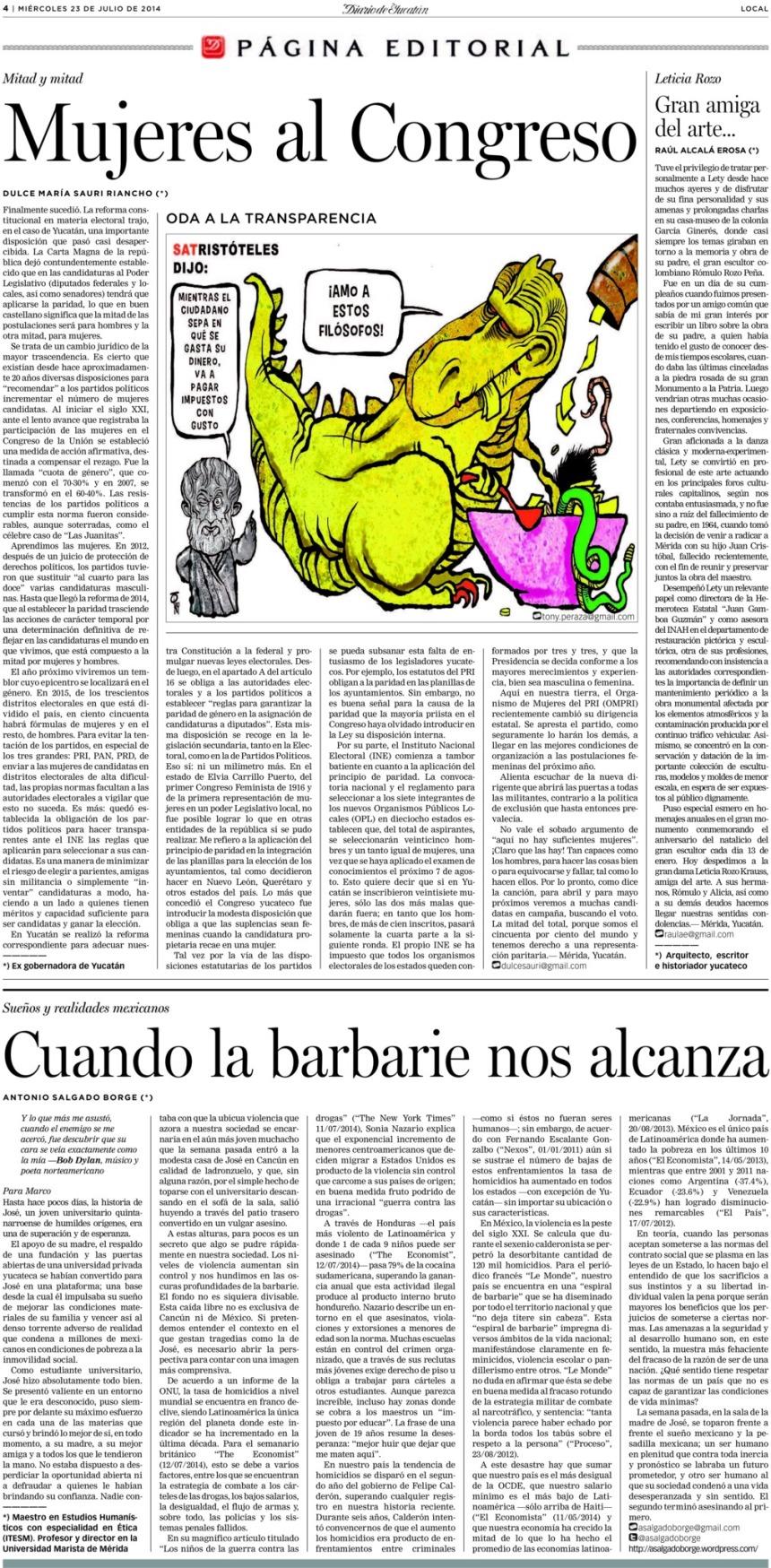 Cuando la barbarie nos alcanza.pdf