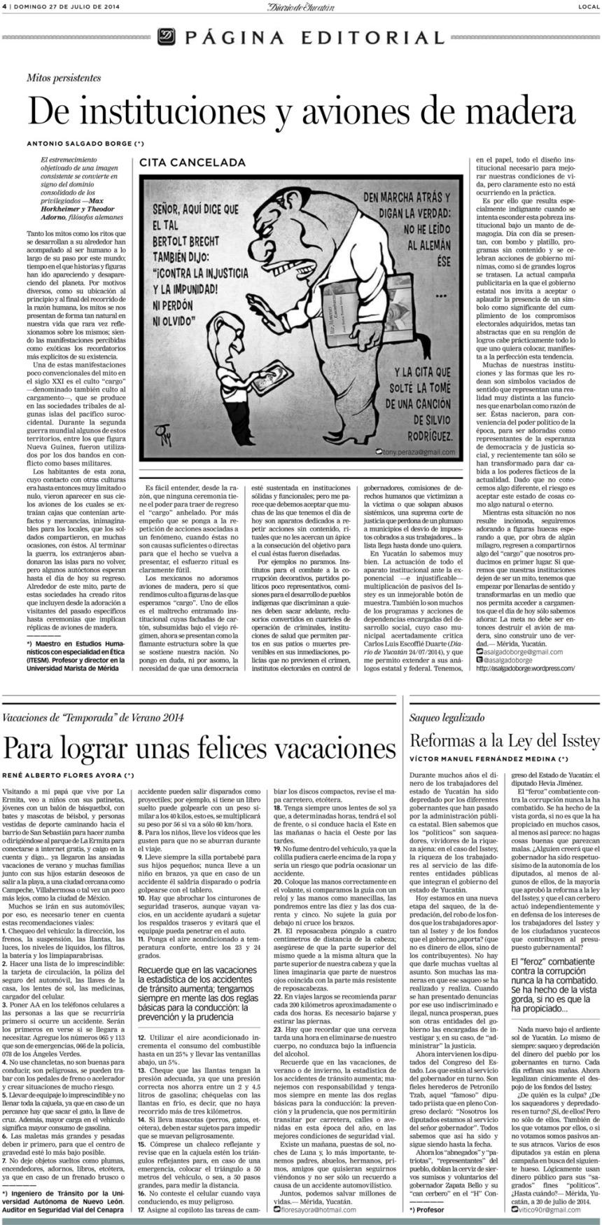 De instituciones y aviones de madera.pdf