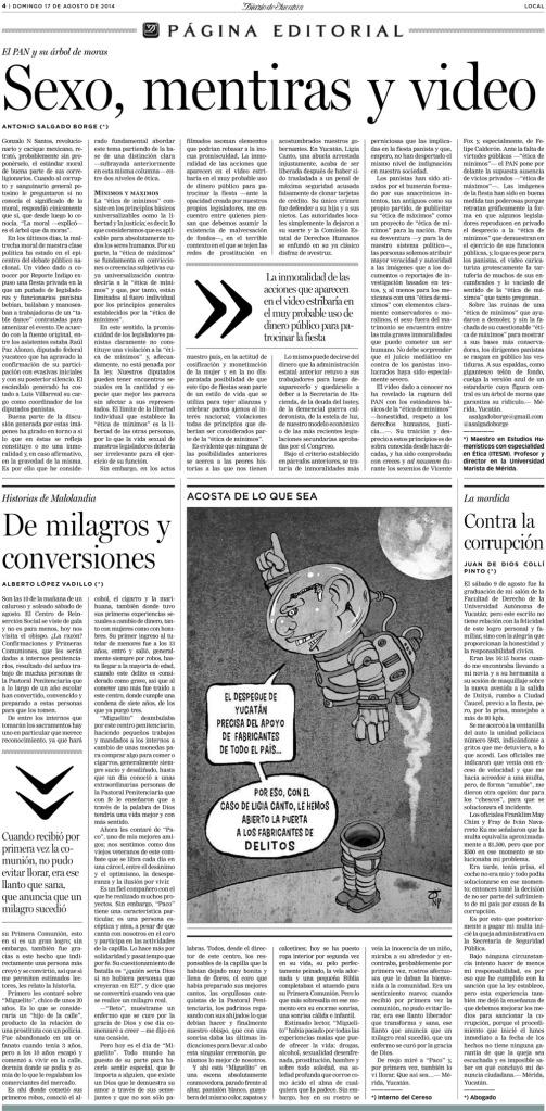 Sexo, mentiras y video.pdf