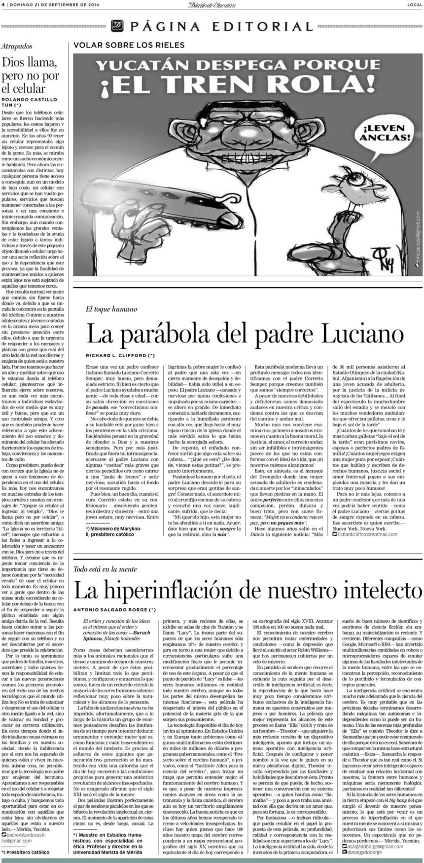 La hiperinflación del intelecto.pdf