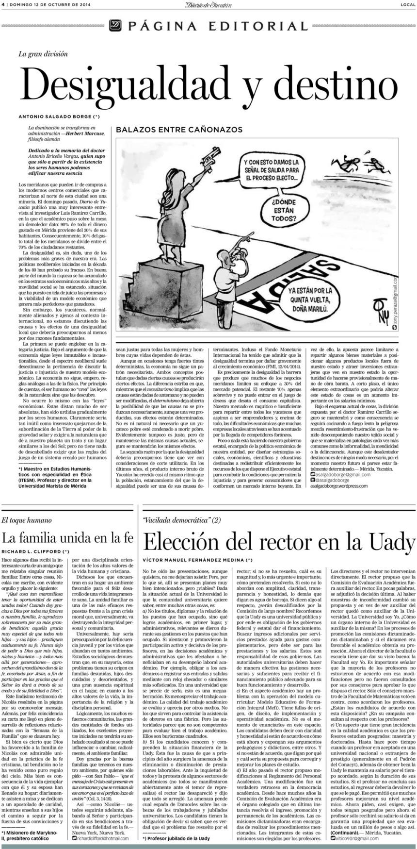 La gran división.pdf