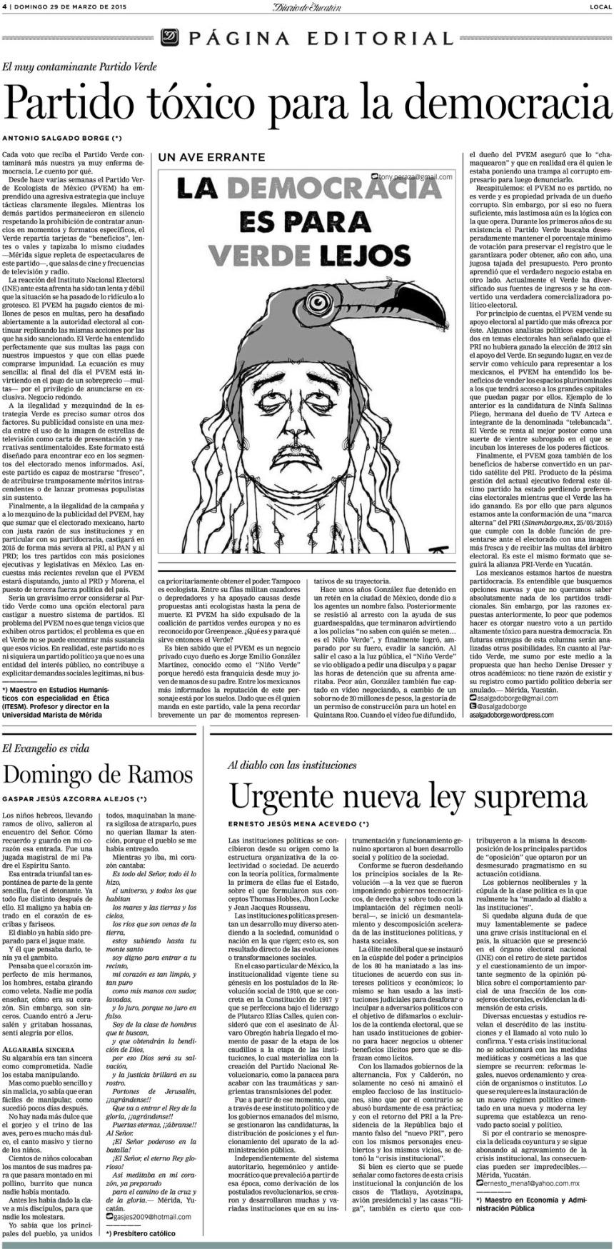 Partido tóxico para la democracia.pdf