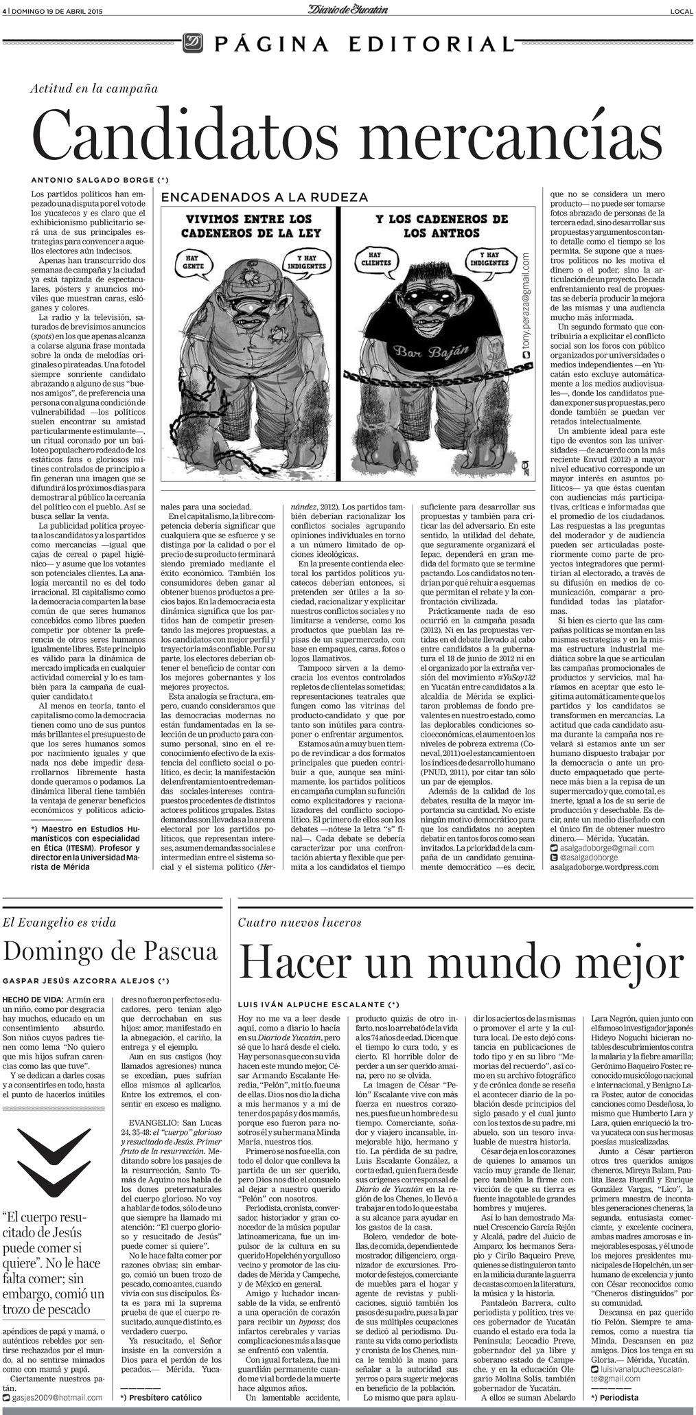 Candidatos mercancías.pdf